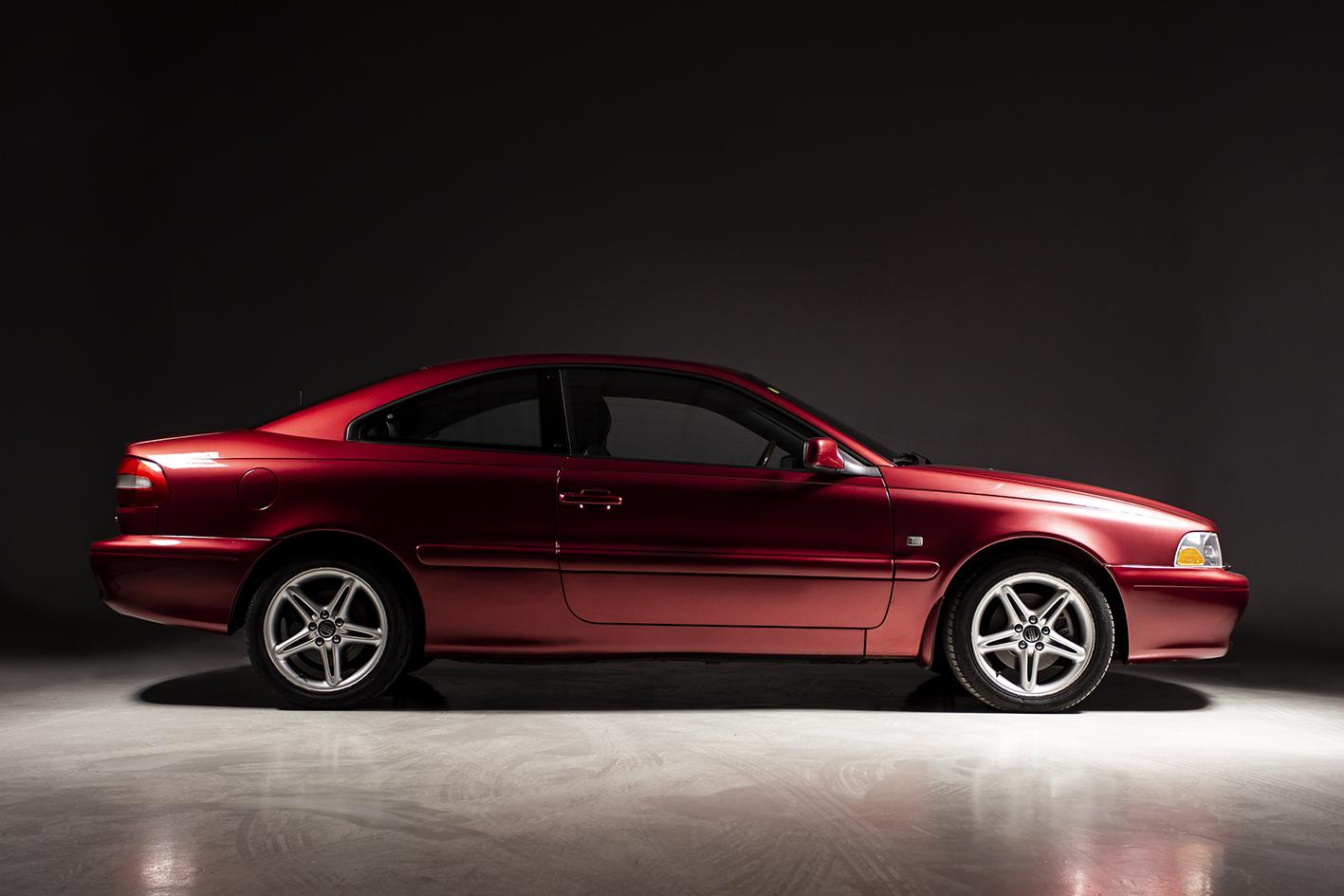 Jaguar x Type elevalunas reparac atrás-derecha